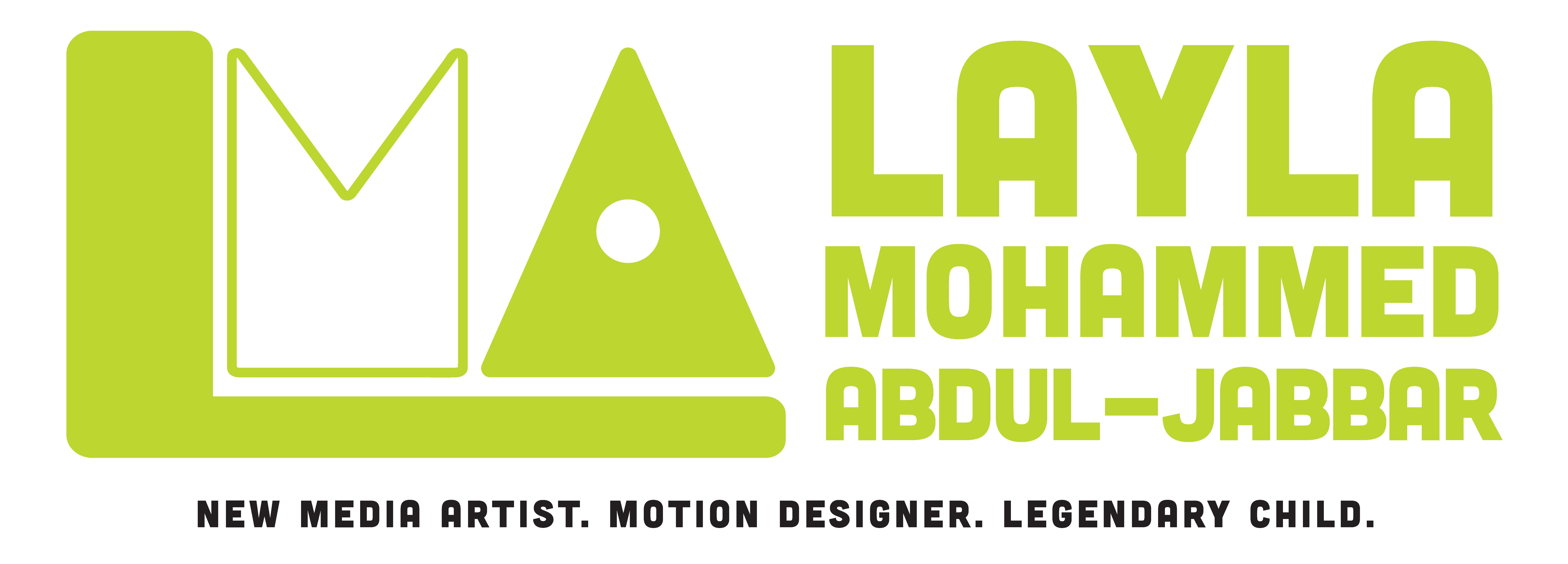 LAYLA MOHAMMED ABDUL-JABBAR